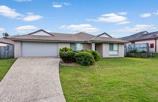 Picture of 64 Freestone Dr, Upper Coomera QLD 4209