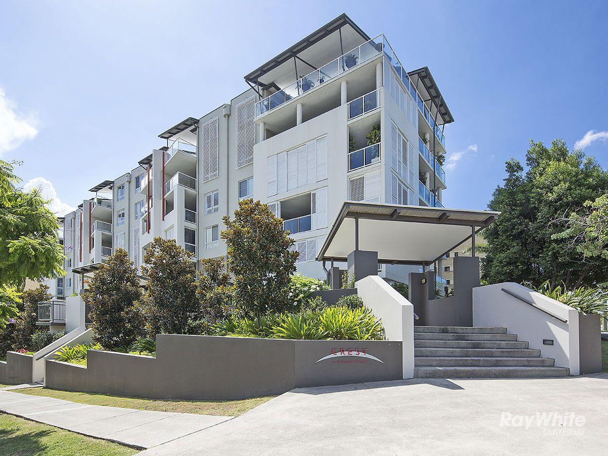 15/106-110 Bonney Avenue, Clayfield QLD 4011, Image 0