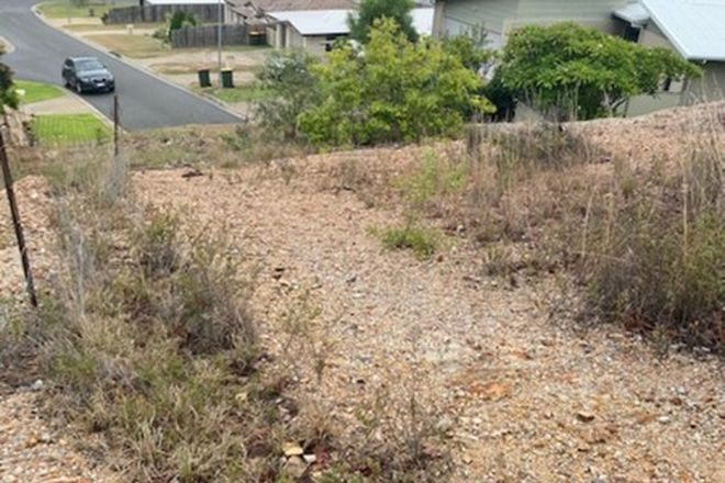 Picture of 9 Wuruma Close, CLINTON QLD 4680