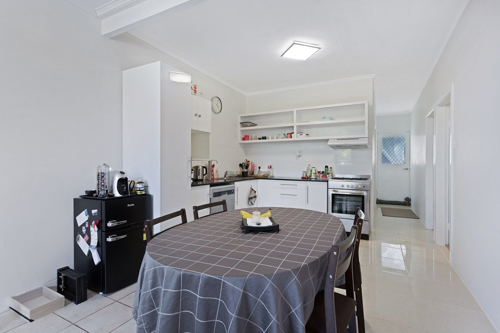 3/122a Russell Street, Toowoomba City QLD 4350, Image 1