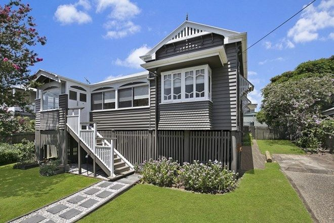 Picture of 11 Birkalla Street, BULIMBA QLD 4171