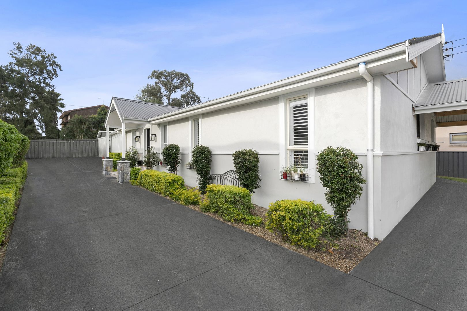 27 March Street, Richmond NSW 2753, Image 1
