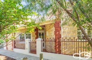 Picture of 1 Skinner Street, Fremantle WA 6160