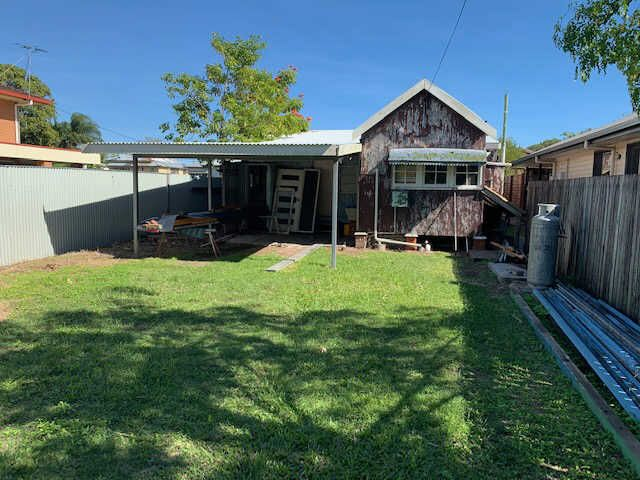 6A KENILWORTH ST, South Mackay QLD 4740, Image 0