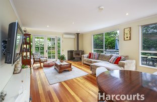 Picture of 21 Augusta Road, The Basin VIC 3154
