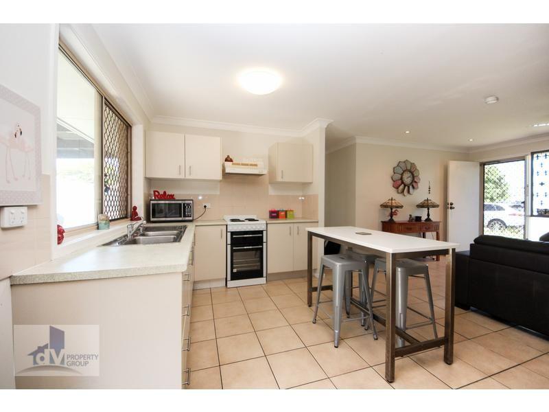 1/57 Hibiscus Street, Fitzgibbon QLD 4018, Image 1