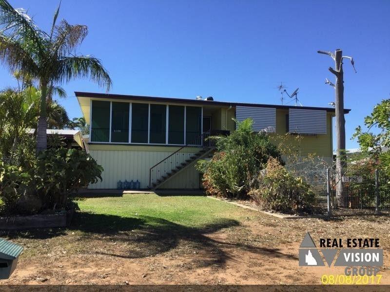 12 Pine Street, Blackwater QLD 4717, Image 0