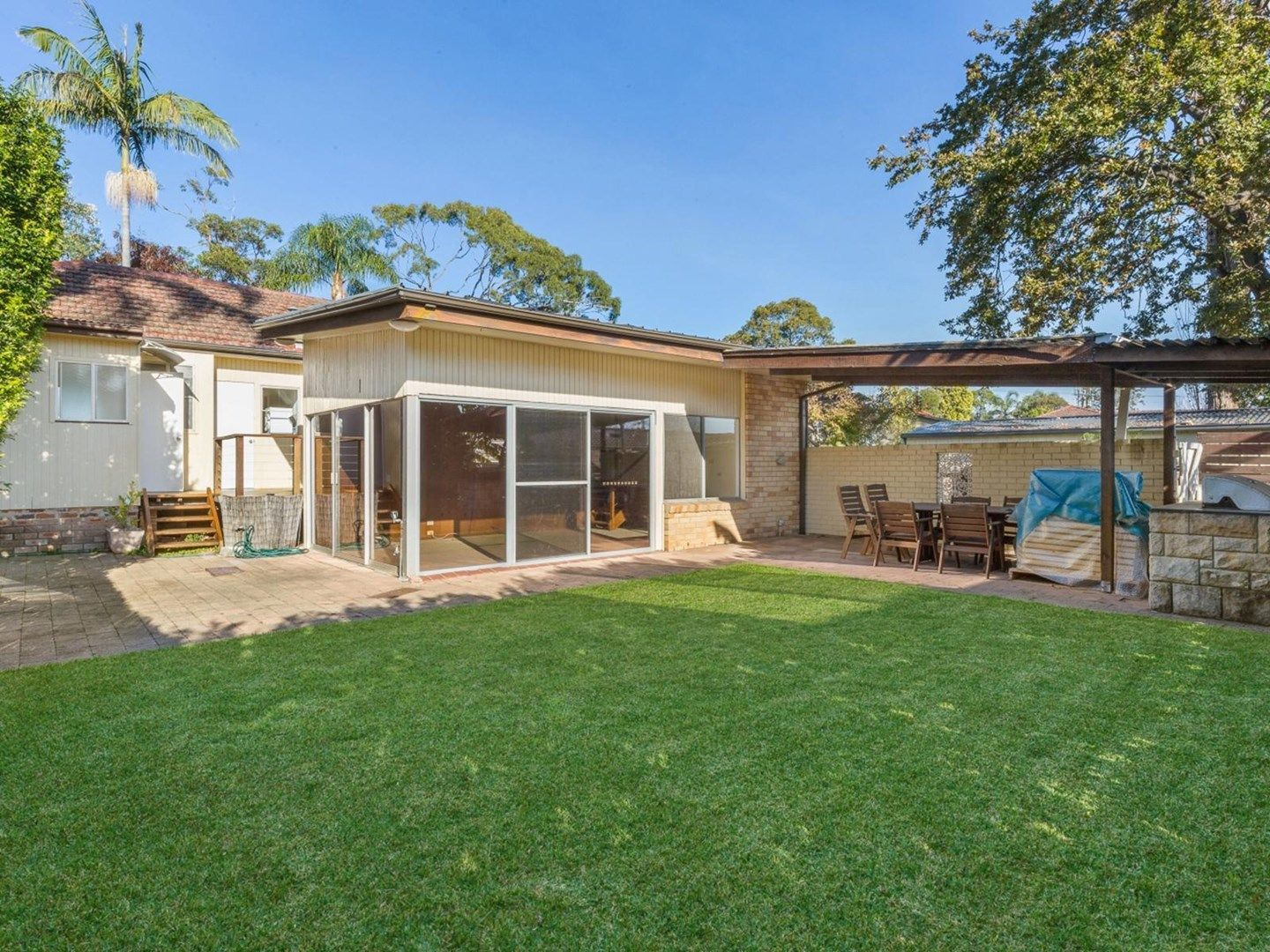2 Greenfield Place, Forestville NSW 2087, Image 0