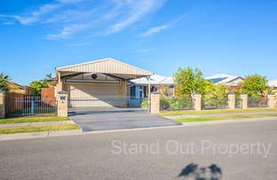 Picture of 130 Carpenter Way, Sandstone Point QLD 4511
