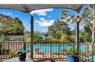 666 Ballina Road, Goonellabah NSW 2480
