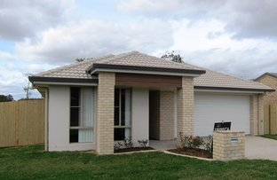 Picture of Highside Court, Morayfield QLD 4506