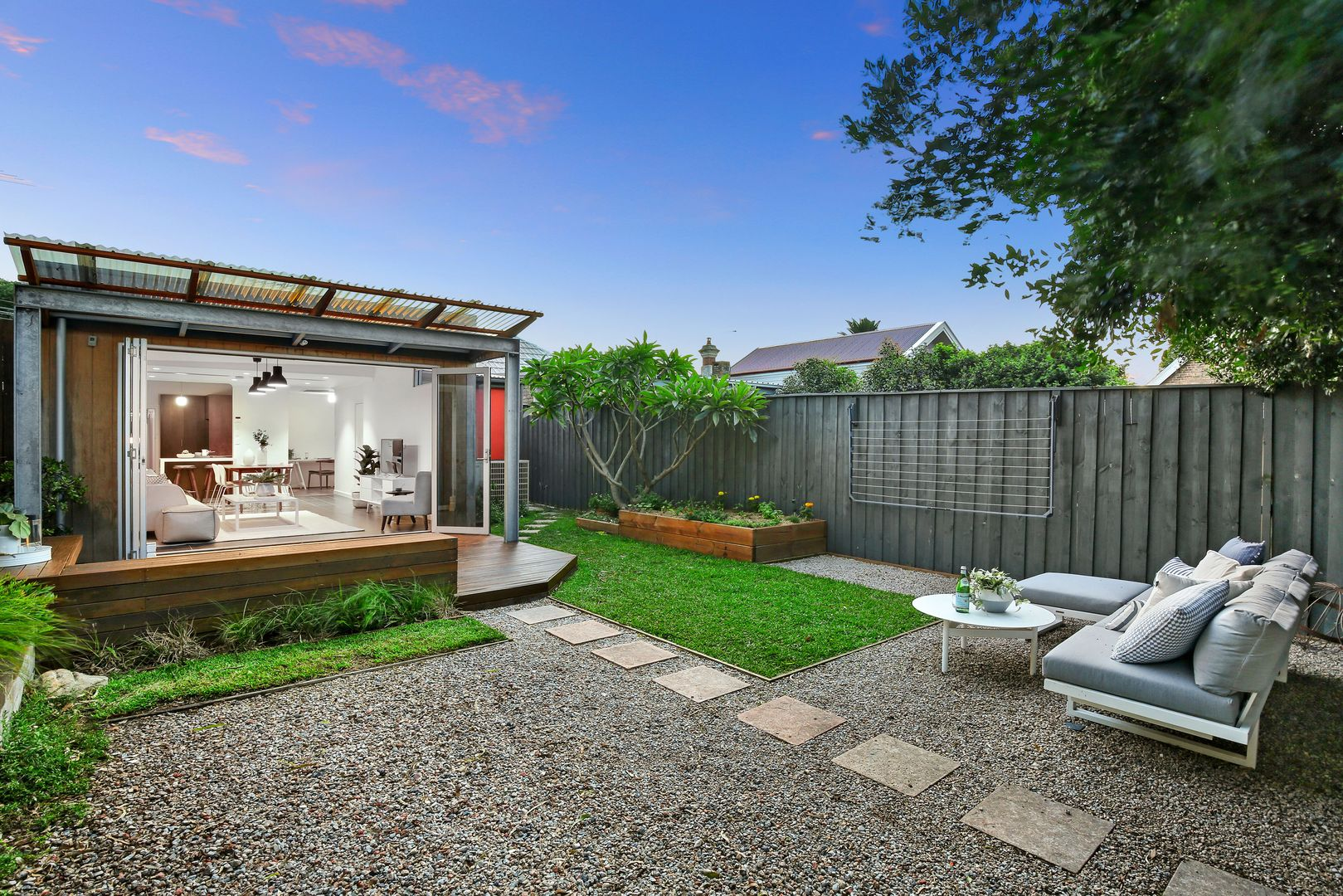 96 Salisbury Road, Camperdown NSW 2050, Image 0