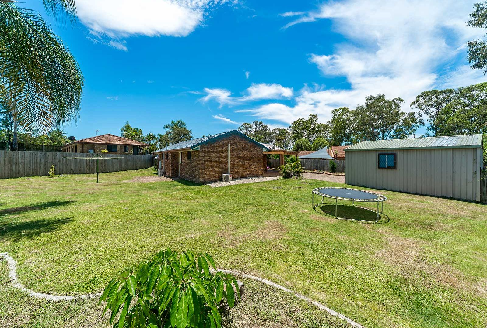11 Boonah Court, Helensvale QLD 4212, Image 1