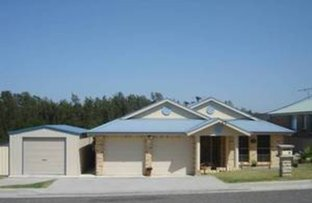 Picture of 33 Yates Street, East Branxton NSW 2335