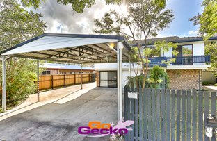 Picture of 32 Beckman Street, Zillmere QLD 4034