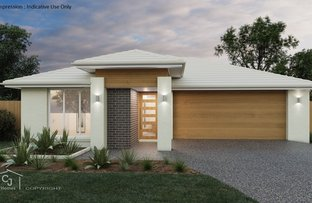 Picture of Lot 306 New Road, Park Ridge QLD 4125