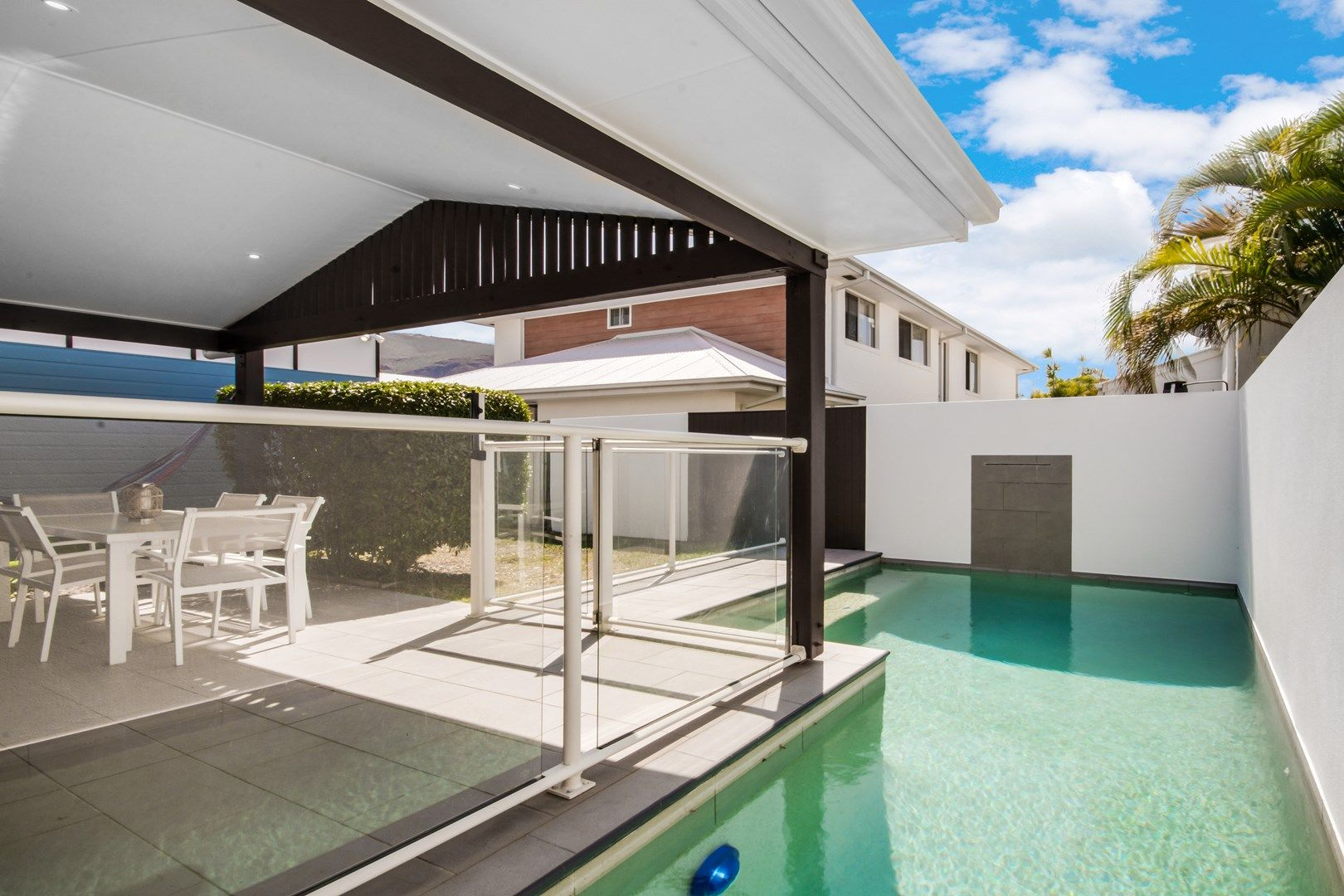 12 Ocean Keys Crescent, Mount Coolum QLD 4573, Image 0