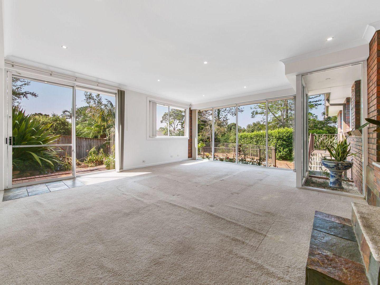 5 Glenda Place, North Rocks NSW 2151, Image 1