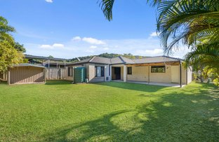 Picture of 22 Catchlove Street, Maudsland QLD 4210