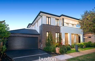 Picture of 47B Hillview Avenue, Mount Waverley VIC 3149