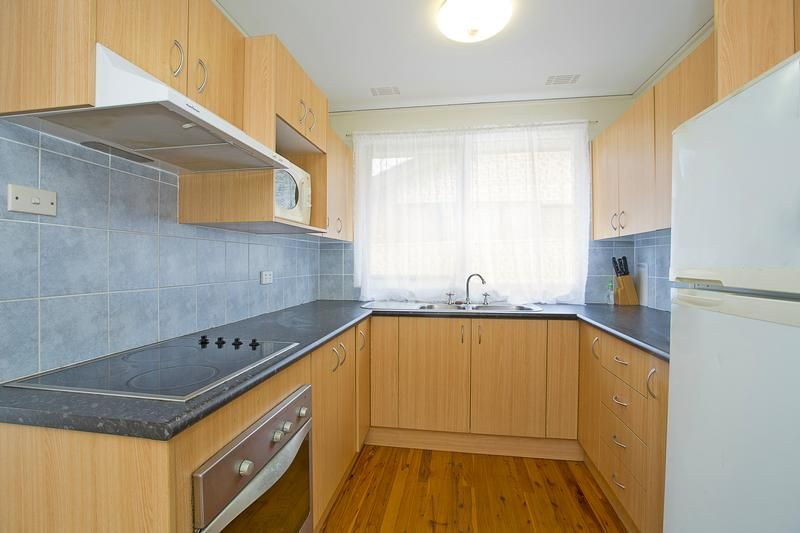 18 Banool Avenue, South Penrith NSW 2750, Image 1