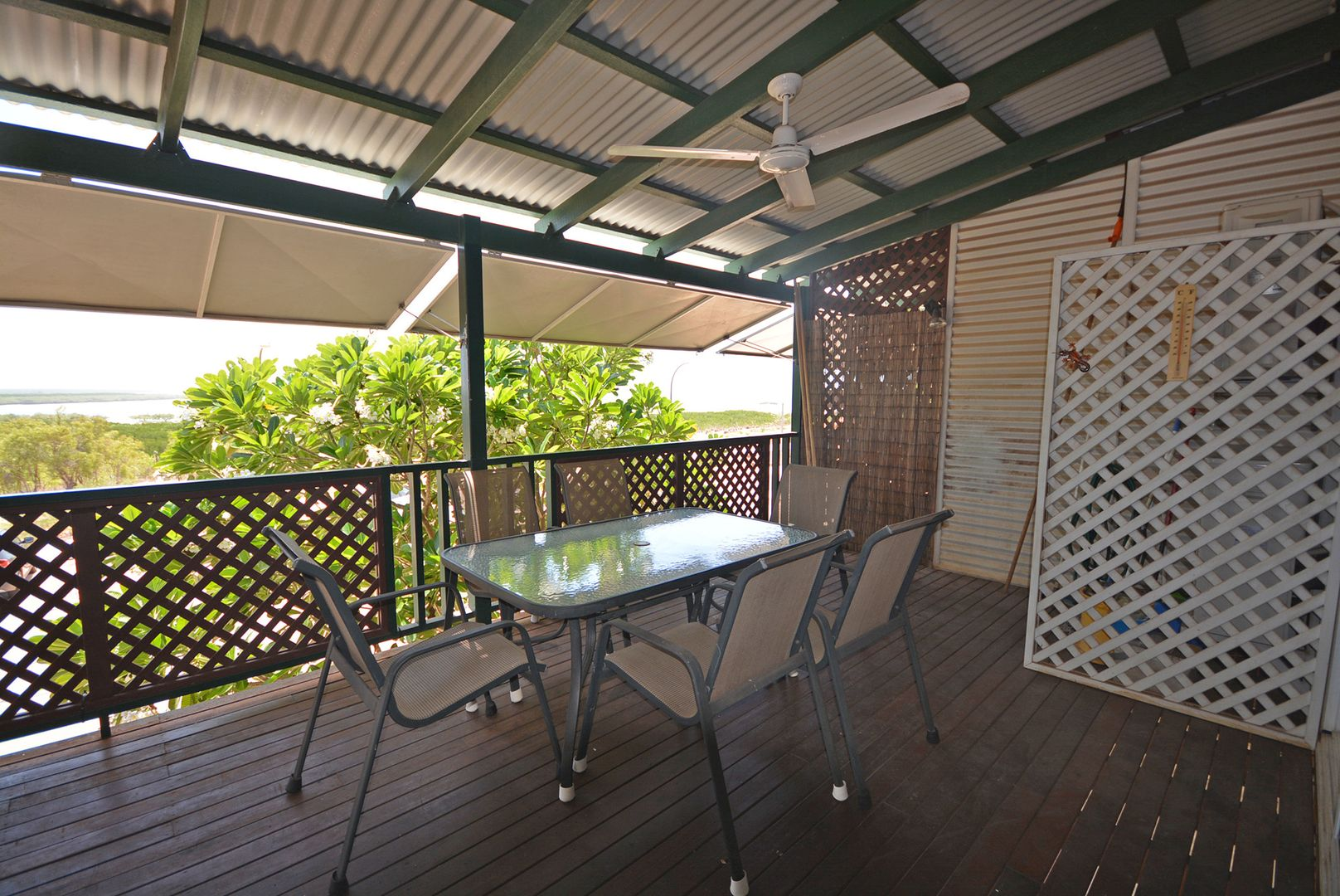 3/46 Dampier Terrace, Broome WA 6725, Image 1