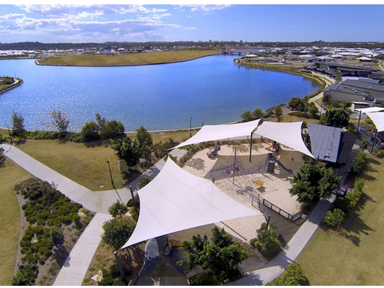 19 Riviera Place, Mountain Creek QLD 4557, Image 1
