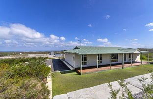 Picture of 279 Seaview Drive, Karakin WA 6044
