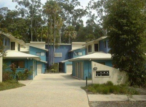 6/6 Tranquil Place, Alexandra Headland QLD 4572, Image 2
