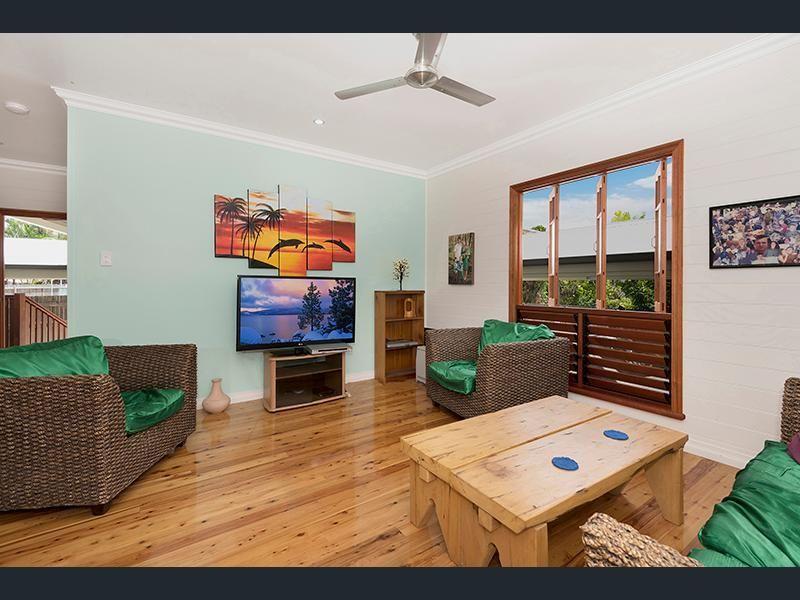 11 Decourcey Street, Mundingburra QLD 4812, Image 2