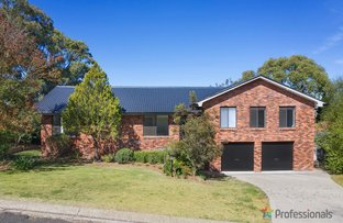 Picture of 1 Freeman Crescent, Armidale NSW 2350
