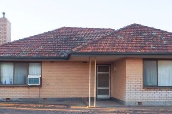 Picture of 6 Winnifred Road, PENFIELD GARDENS SA 5121