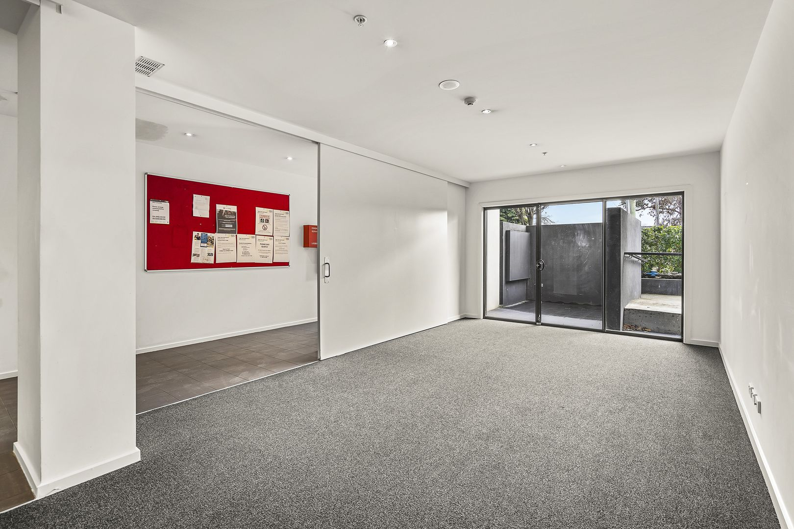 104/484 Elgar Road, Box Hill VIC 3128, Image 1