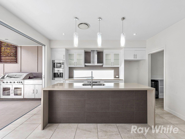 23 Bexley Avenue, Balmoral QLD 4171, Image 0