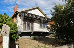 Picture of 22 Henderson Street, Brunswick West VIC 3055