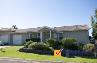 Picture of 11 Condor Drive, Shell Cove NSW 2529