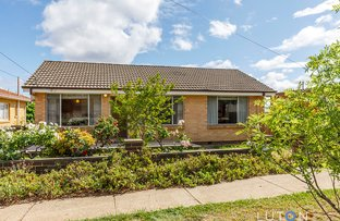 Picture of 2 Arthur  Street, Crestwood NSW 2620