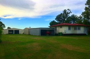 Picture of 8 White Street, Bundamba QLD 4304