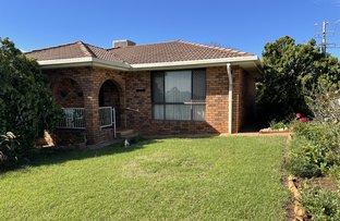 Picture of 40 Yarrow Street, Dunedoo NSW 2844
