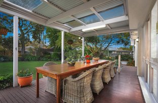 Picture of 11 Eden Valley Close, Vermont South VIC 3133