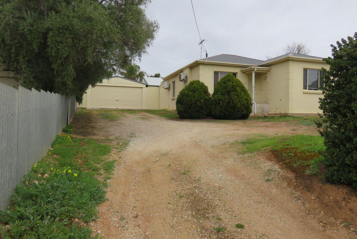 57 Lyndoch Street Gawler East Sa 5118 House For Rent 385 Domain