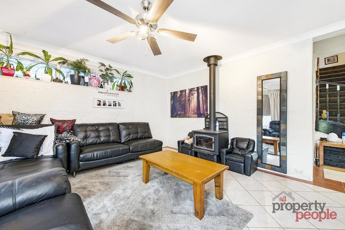121 Minto Road, Minto NSW 2566, Image 1