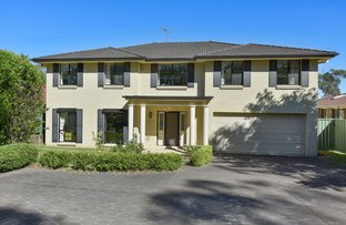 Picture of 161  Narrow Neck Rd, Katoomba NSW 2780
