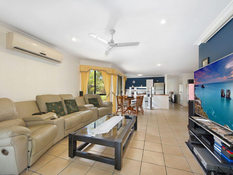 107/590 Pine Ridge Road, Runaway Bay QLD 4216, Image 1