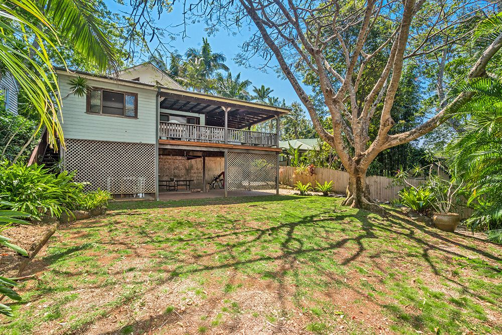 17A Rifle Range Road, Bangalow NSW 2479, Image 2