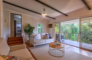 Picture of 6 Glenbrae Street, The Gap QLD 4061