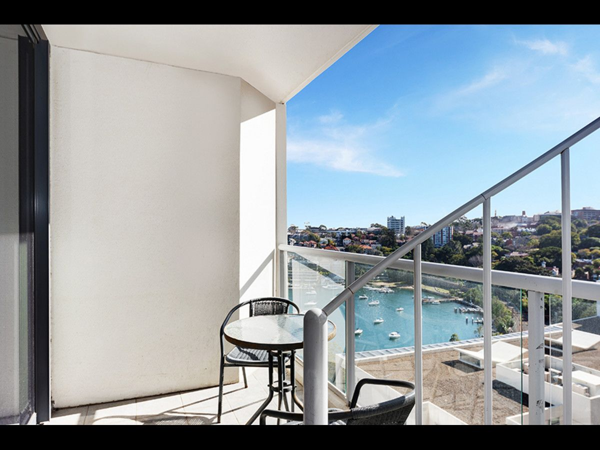 1704/30 Glen Street, Milsons Point NSW 2061, Image 2