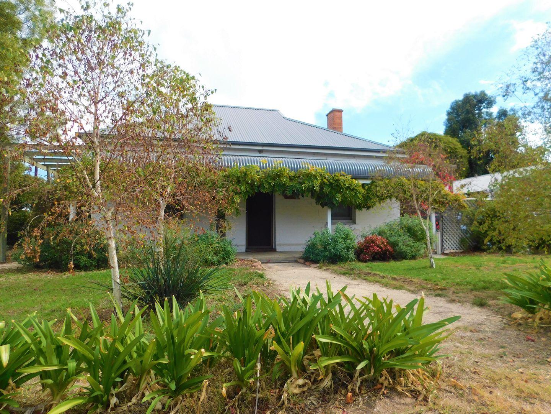 59 Park Terrace, Bordertown SA 5268, Image 0