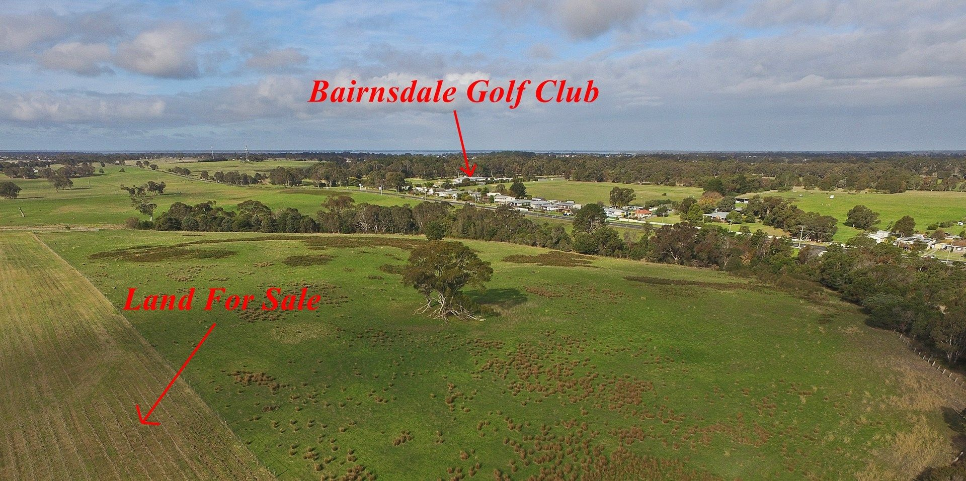 65 Eagle Point Rd, Eagle Point VIC 3878, Image 0
