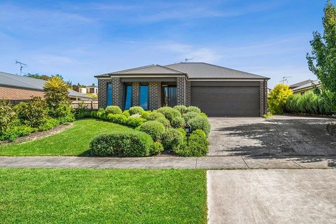 Picture of 20 McDowell Drive, KORUMBURRA VIC 3950